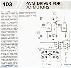 wiring diagram for 2 speed motor 3 phase pressauto net