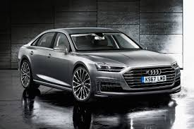 new audi a8 spy shots and renders pictures new audi a8