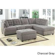 cheap sofa sale sofas and sectional u2013 beautysecrets me