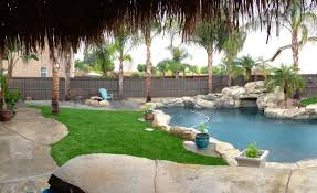the most affordable artificial grass in miami florida agr