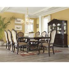 furniture ashley furniture dining room buffets room design plan
