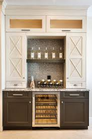 Toll Brothers Parkview by 163 Best Home Design Ideas Images On Pinterest Cigar Room Home