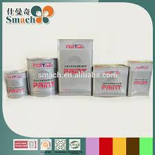 car 2k top color paint car 2k top color paint suppliers and
