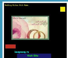 wedding wishes list list of wedding wishes 190814 the best image search imagemag
