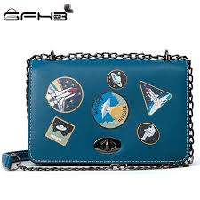 handtaschen design mode design rakete ufo taschen frauen louis handtaschen gefälschte