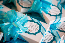 other wedding details charmant invitations