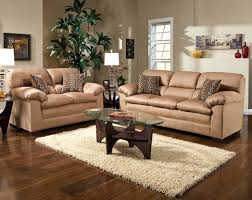 best upholstery cleaner for sofas or furniture row as well pull