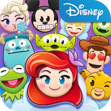 margarita emoticon disney sisters 2016