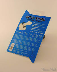 blue rock rings images Rock rings double dragon vibrating cock ring review jpg