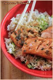 brouillon de cuisine pavé de saumon patoumi express délicieux mes brouillons de