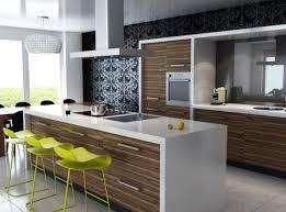 stools elegant kitchen bar stools sizes modern kohls kitchen