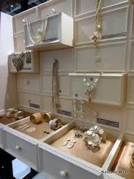bureau de style mode les tendances bijoux automne 2013 à bijorhca boudoir rock 1 2
