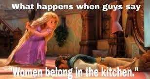 Disney Girl Meme - disney memes do it better disney memes photo galleries and memes