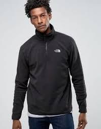 sweatshirts in khaki beige asos mens fashion style de mecs