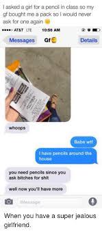 Jealous Girlfriend Meme - 25 best memes about jealous girlfriend jealous girlfriend memes