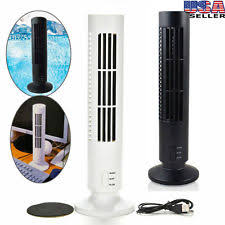 Desk Tower Fan Tower Air Conditioner Ebay