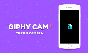 gif app for android giphy wants to be the instagram of gifs