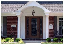 house porch designs the best front porch pictures with front porch plans to coose
