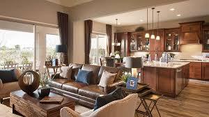 in suite designs mattamy homes design your mattamy home orlando design studio