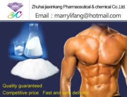 china oxandrolone anavar injection anabolic steroid hormone for