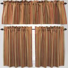 Jc Penneys Kitchen Curtains 165 Best Baths And Kitchen Images On Pinterest Baths Curtains