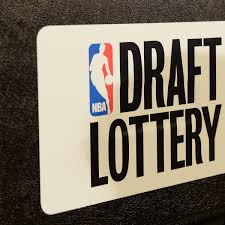 san angelo tv guide nba lottery 2017 date time tv schedule live stream and more