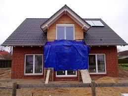 balkon regenschutz erker und balkon plane als regenschutz bautagebuch isernhagen