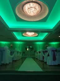 Heritage Home Design Montclair Nj Montclair Wedding Venues Reviews For Venues