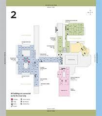 Floor Plans Chicago Floor Plan The Art Institute Of Chicago