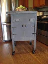 awesome small rolling kitchen island home design ideas