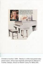 Marilyn Monroe Furniture by 232 Best M Monroe Images On Pinterest Marilyn Monroe Marylin