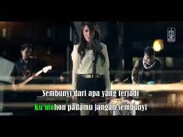 free download mp3 geisha jangan sembunyi download geisha lumpuhkan ingatanku karaoke vc official video mp3