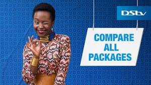 get dstv and watch the latest sport movies series and more dstv