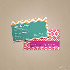Vistaprint Business Cards Free Shipping 19 Best Business Card Ideas Images On Pinterest Card Ideas