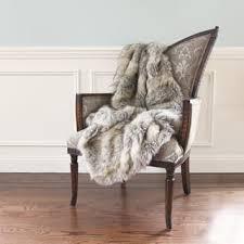 throw blankets shop the best deals for dec 2017 overstock com