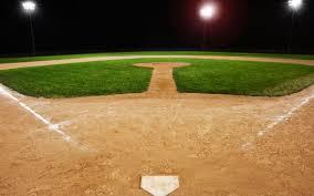 fantasy baseball camp yankees u0027 kangaroo court part 5