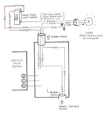 house wiring diagram of a typical circuit home ppt at simple