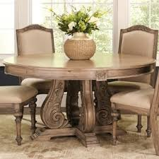 good round dining room table 89 about remodel home designing