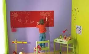 choix couleur peinture chambre choisir couleur peinture chambre beautiful choix couleur peinture
