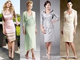 formal wedding dresses cocktail dress vs semi formal 70s attire beautiful dresses