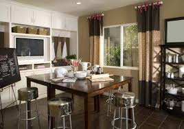 2015 Home Interior Trends Glitzy Home Décor Trends Of 2015 Reward Me Rewardme