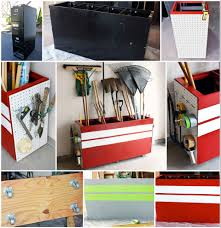 50 diy furniture projects with step by step plans diy u0026 crafts