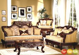 sofas for living room decoration traditional sofas living room furniture formal luxury