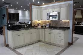 Kitchen Cabinets Closeouts by Kitchen Budget Kitchen And Bath Pittsburgh Pa Kitchen Cabinet