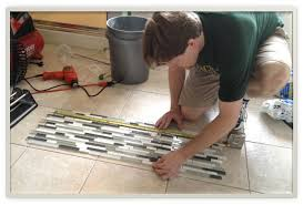 engineering life and style master bathroom update u0026 how to tile a