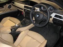 Bmw M3 Interior - file bmw e92 m3 coupé interior jpg wikimedia commons