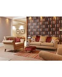 Upholstery York Sofas And Upholstery Ranges Michael O U0027connor Michael O U0027connor