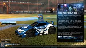 halloween car stickers new items decals trails etc megathread for rocket league patch