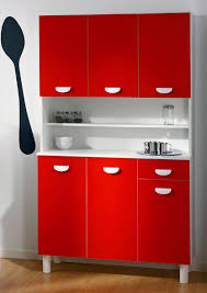 red modern kitchen kitchen exquisite modern furniture for kitchen design and