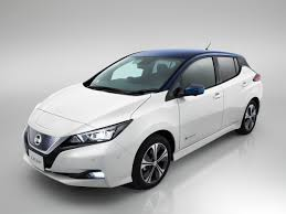 nissan leaf india launch 5 things you need to know about the new nissan leaf stuff